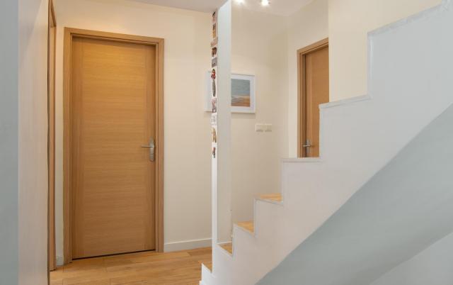 portes d interieur design moderne ou