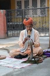 Agra_020