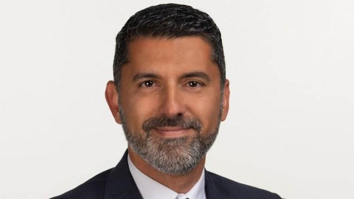 Shay Segev: succeed Alexander as CEO of GVC