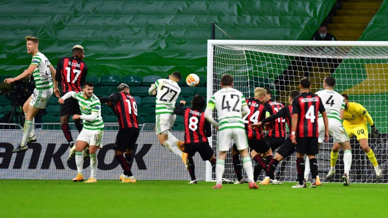 Celtic v Sparta Prague: Europa League predictions, betting preview, free  tip, TV   Sport News   Racing Post