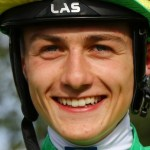 Former apprentice and 19-year-old stable lad Michael Pitt found dead   Horse Racing News 💥😭😭💥