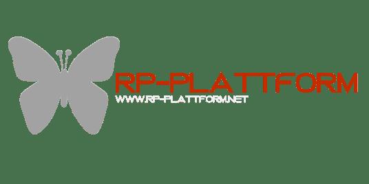 RPP_Logo_transparent_final