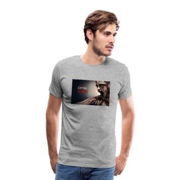 zeig-dass-du-ein-echter-rollenspiel-fantasy-schurke-bist-mit-diesem-shirt