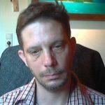 Profilbild von glen