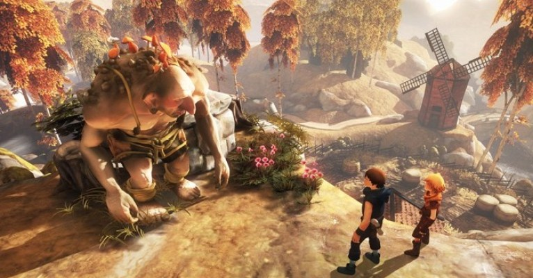https://i1.wp.com/www.rpad.tv/wp-content/uploads/2013/08/Brothers-a-Tale-of-Two-Sons-2-700x400.jpg?resize=766%2C400