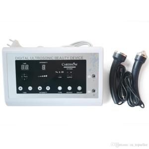 2em1-ultrassom-ultrassons-1-1mhz-removedor