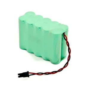 nimh-battery-pack-for-a-medical-application