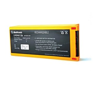 physio-control-lifepak-500-battery-11141-000158-aed-batteries_800x