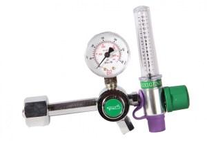 regulador-de-oxigenio-medicinal-com-fluxometro-1