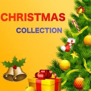 Deck the Halls Jingle