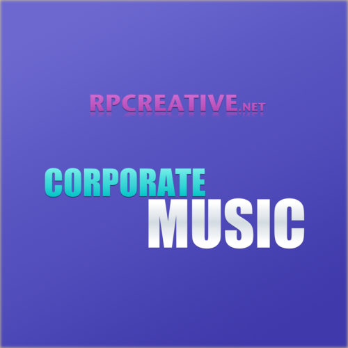 Corporate Inspire Promo