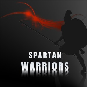 Spartan Warriors Trailer