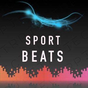 Sport Beats