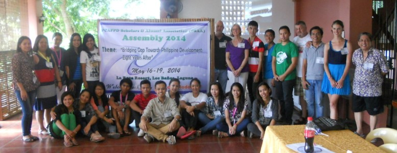 PSAA_Assembly2014