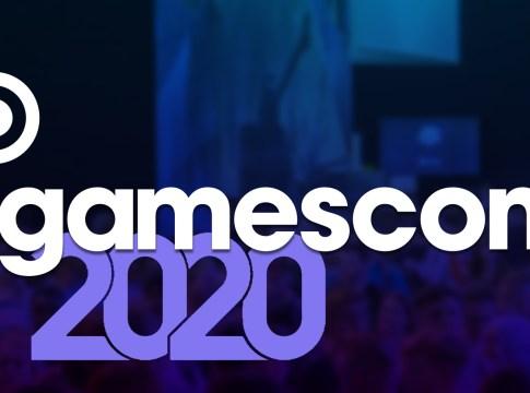 gamescom 2020 logo 2