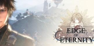 Edge of eternity logo 1234