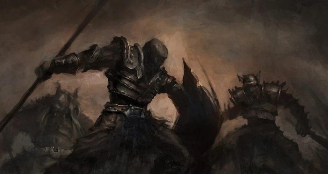 King Arthur: Knight's Tale affiche 2