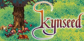 Kynseed logo