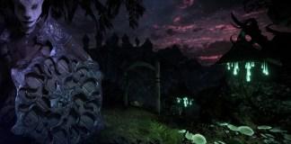 Isles of adalar affiche