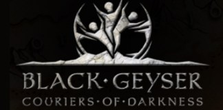 Black geyser lggo
