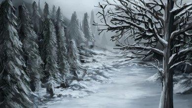 Foto de TESTE#1: E04 – Os 3 Anões e a viagem ao Norte | RPG D&D Next