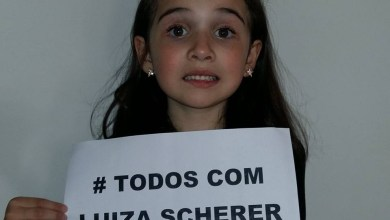 Photo of ‪#‎todoscomluizascherer‬