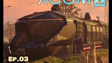 Photo of Uma missão moderada | XCOM 2 – Ep.03