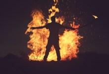 Photo of CNa#019: CrR-E05 – Noite de Sacrifícios | The Gamers