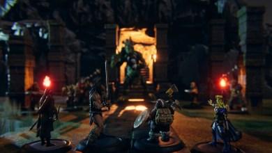 Foto de Ferramentas digitais e softwares para jogar RPG de mesa remoto