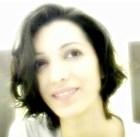 Lucy Ferratto