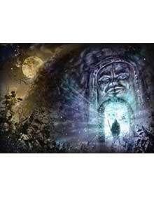 Jason Moser Presents: Gate of the Gods