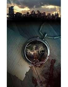 Jason Moser Presents: Murder Mystery