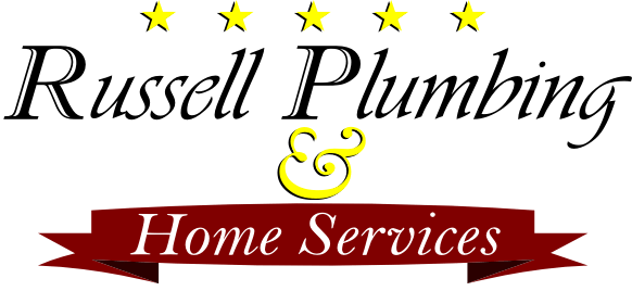 Russell Plumbing & Home Services