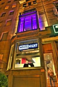whitenight_montgomery