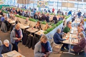Ikea_restaurant_Hasselt