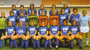 0005640_copa-football-club-brugge-197879-short-sleeve-shirt