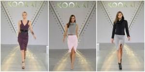 kookai-runway-collection.8