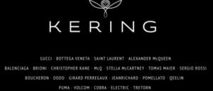 kering_eyewear