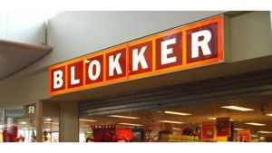 blokker_0