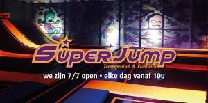 superjump 1