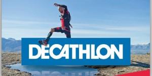 Avec-Decathlon-Pro-offrez-cartes-cadeaux-dematerialisees-T