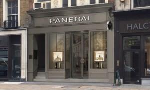 Panerai-London