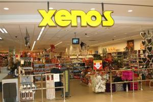 xenosc86c7f64_standard