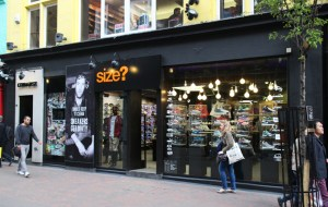 everypeoples_guide_london_size_carnaby_street