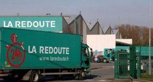 redoute2