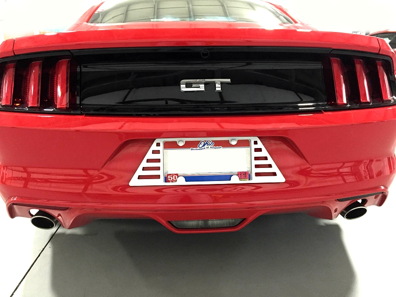 Hood Camaro Images Louvered 2014