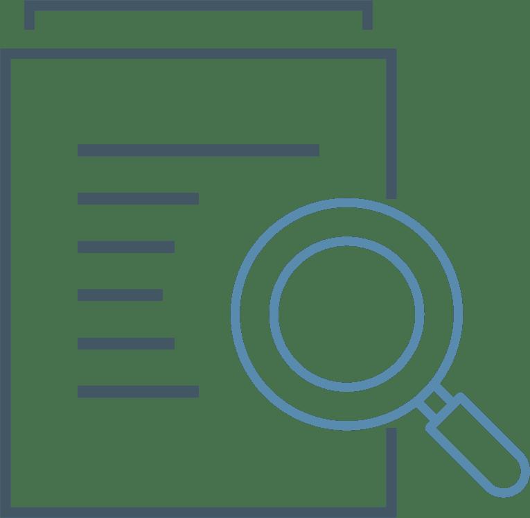internal business review