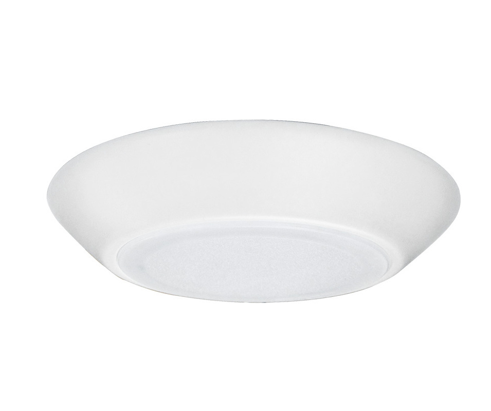 rp lighting fans supplier for