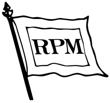 2021 RPM Chicagoland Cancelled