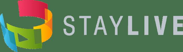 logotype-text